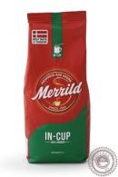 "Кофе MERRILD ""In CUP"" молотый 250г"
