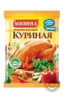 "Привправа ""МИВИНА"" куриная 80г"