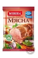 """Приправа """"МИВИНА"""" мясная 80г"""