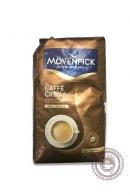 "Кофе Movenpick ""Caffe Crema"" зерно 500 г"