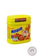 """Какао-напиток """"NESQUIK"""" 250г быстрорастворимый"""