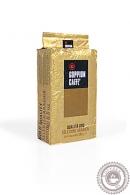 "Кофе GOPPION CAFFE ""Qualita Oro"" 250г молотый"