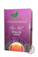 """Чай POLANTI """"Pekoe"""" 200г черный"""