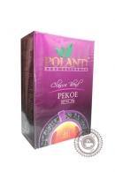 """Чай POLANTI """"Pekoe"""" 100г черный"""