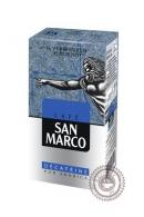 "Кофе SAN MARCO ""DECAFEINE PUR ARABICA""  молотый 250г"
