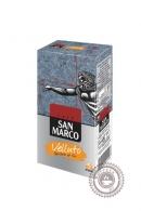 "Кофе SAN MARCO ""Velluto"" , молотый 250г"