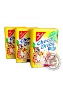 Какао-напиток CHOCO VIT 800г (картонная коробка с крышкой)