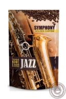 """Кофе SYMPHONY """"Symphony Jazz"""" 200г растворимый"""