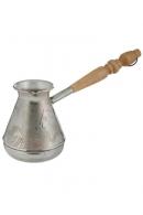 """Турка для кофе медная 0,7 л """"Египет"""""""