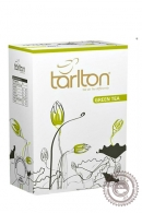 "Чай Tarlton ""Green Tea"" 100 гр"