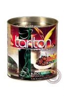 "Чай Tarlton ""Black&Green Tea Infusions"" черный+зеленый 100г"