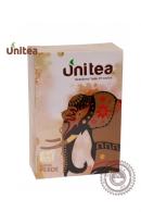 """Чай Unitea """"Golden Super Pekoe"""" чёрный 100 гр"""