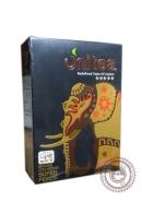 """Чай Unitea """"Golden Super Pekoe"""" """"Золотая коллекция"""" чёрный 100 гр"""