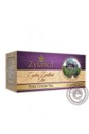 """Чай """"Zylanica"""" Ceylon Exellent Tea черный 25 пакетов, 50 г"""