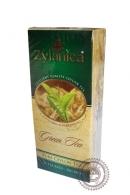 """Чай """"Zylanica"""" Green Tea зеленый 25 пакетов, 50 г"""
