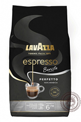 lavazza-perfecto-1000g
