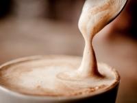 Гид по кофе: 10 рецептов самых популярных напитков
