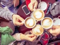 Вся неправда о кофе, или чему не стоит верить