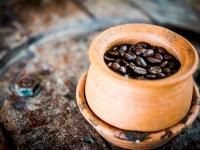 Как сварить идеальный кофе в турке