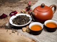 Как правильно выбрать чай: 10 рекомендаций