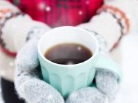 Как нельзя пить чай: 9 заблуждений