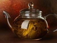 Чай - чудо-напиток