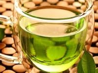 Как заваривая зеленый чай, сохранить его полезные свойства