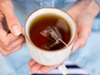 Листовой чай против чайных пакетиков: что же выбрать?