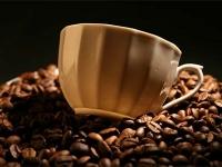 Немецкий кофе